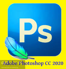 Adobe Photoshop CC 2020 Crack v21.2.4.323 Full Free Download
