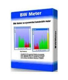 BWMeter 8.4.9 + Crack + Serial Key Free Download