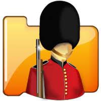 Folder Guard 21.4.0 Keygen
