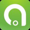 FonePaw Data Recovery 3.7.0 Crack