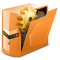 Reg Organizer 8.42 Crack+License Key Free Download
