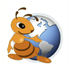 Ant Download Manager 1.19.6 Build 74680 Crack + Serial Key Free Download