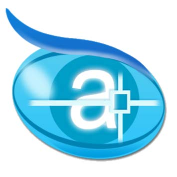 AutoDWG DWGSee Pro 2020 V5.2.2.2 Crack + Serial Key Free Download