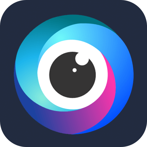 Bluelight Filter for Eye Care Pro Full APK 3.6.3 Crack Free Download