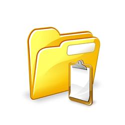 Directory Lister Pro 2.39 + Registration Key