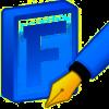 FontCreator Pro 14.0.0.2794 Crack