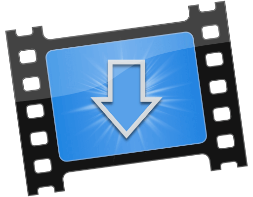 MediaHuman YouTube Downloader 3.9.9.32 + Crack + Registration Code