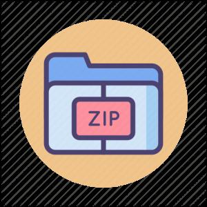 NCH Express Zip 7.02 + Crack