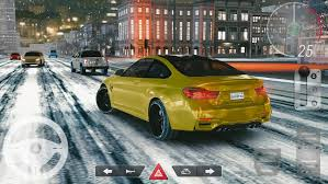 Real Car Parking 2 Driving School 5.4.0 Mod APK + Keygen