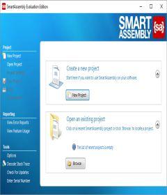RedGate SmartAssembly Pro 7.4.2.3588 Serial Key