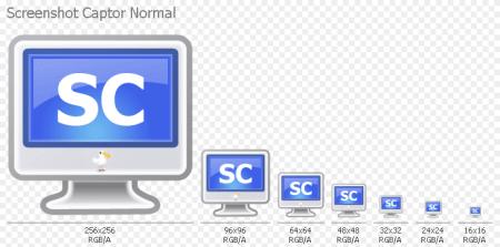 Screenshot Captor 4.36.2 + Serial Key