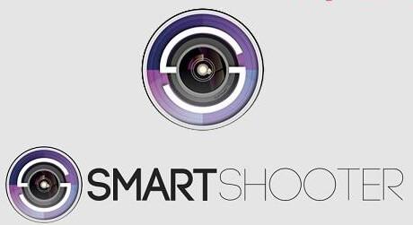 Smart Shooter 4.16 + Crack + Registration Key Free Download