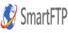 SmartFTP Enterprise 9.0.2847.0 Crack