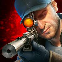 Sniper 3D Assassin 3.16.2 + Hack + Serial Key Free Download