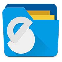 Solid Explorer File Manager Pro Unlocked APK 2.7.14 Crack Free Download