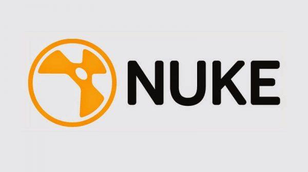 The Foundry Nuke Studio 12.2v3 + Crack
