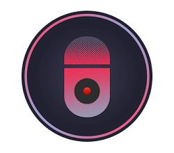 TunesKit Audio Capture 2.3.0.29 + Crack