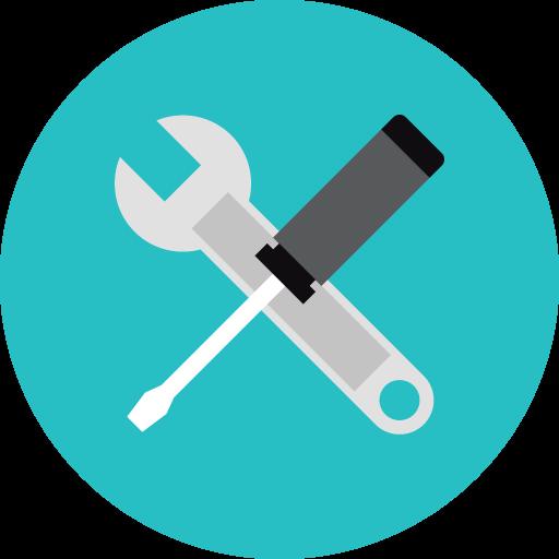 TweakBit PCRepairKit 2.0.0.55916 Crack + Serial Key Free Download
