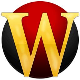 Wipe Pro 2020.19 Crack + Registration Key Free Download