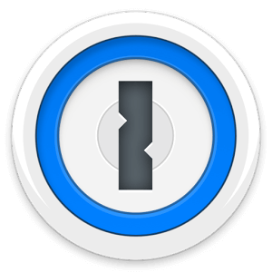 1Password – Password Manager v7.7.1 Crack + Registration Key Free Download