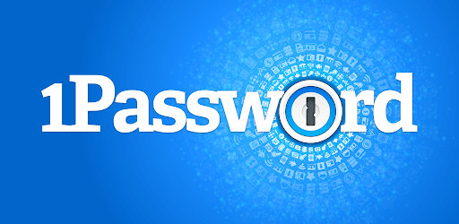 1Password – Password Manager v7.7.1+ Keygen