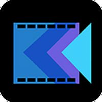 ActionDirector Video Editor Cracked APK v3.5.1 + Crack + Serial Key Free Download
