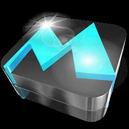 Aurora 3D Text & Logo Maker 20.01.30 Crack + Registration Key