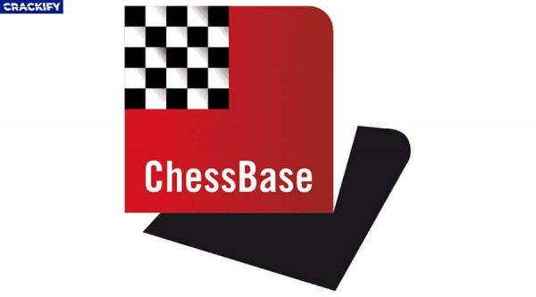 ChessBase 15.21 Crack + Serial Key Free Download