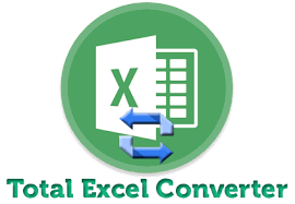 Coolutils Total Excel Converter 6.1.0.19 Serial Key + Crack Free Download