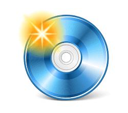 Indigo Rose AutoPlay Media Studio 8.5.3.0 + Serial Key + Crack Free Download