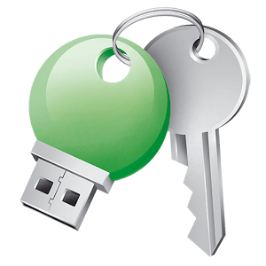 Rohos Logon Key 4.7 + Crack + Serial Key Free Download
