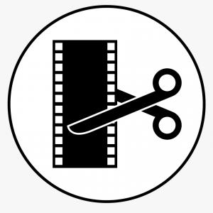 SolveigMM Video Splitter 7.3.2002.06 Business + Crack + Serial Key Free Download