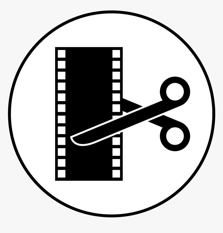 SolveigMM Video Splitter 7.6.2102.25 Crack