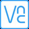 VNC Connect Enterprise 6.21.406 Crack