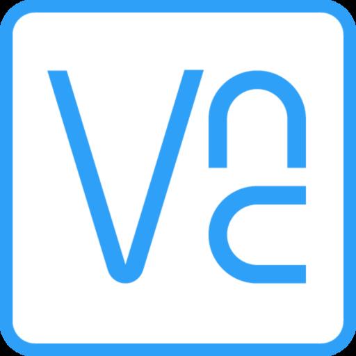 VNC Connect Enterprise 6.7.2 Crack