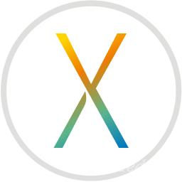 jv16 PowerTools X 5.0.0.832 License Key + Crack Free Download