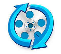 Aimersoft Video Converter Ultimate 11.7.1.4 + Crack + Serial Key Free Download