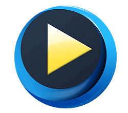 Aiseesoft Blu-ray Player 6.7.8 + Patch [ Latest Version ] 2021
