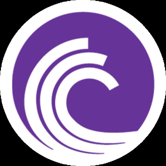 BitTorrent Pro 7.10.5 Build 45785 Crack
