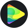DVDFab Player 6.1.0.8 Serial Key