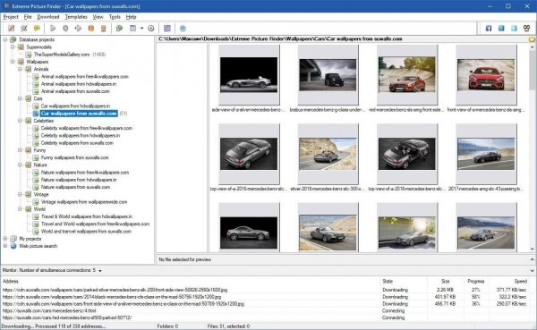 Extreme Picture Finder 3.52.2.0 Registration Key