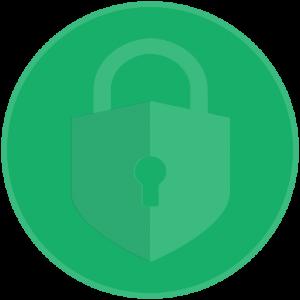 GiliSoft Exe Lock 5.4.0 With Crack [Latest] 2021