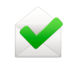 Maxprog eMail Verifier 3.7.7 + Crack [ Latest Version ] 2021 1