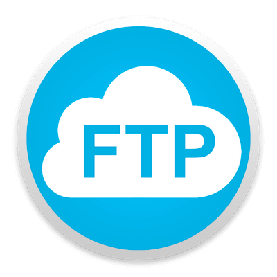 Titan FTP Server Enterprise 2019.3610 + Serial key + Crack Free Download