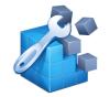 Wise Registry Cleaner Pro 10.3.5 Crack
