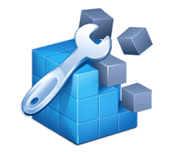 Wise Registry Cleaner Pro 10.3.3.692 Patch