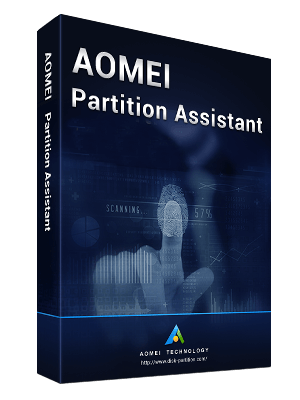 AOMEI Partition Assistant 8.8 Crack + License Code Free Download