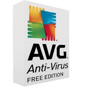 AVG Antivirus 20.3.5200 Crack + Serial Key Free Download