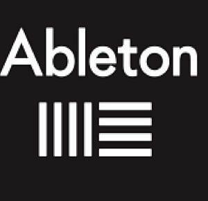 Ableton Live Suite 10.1.30 Full Crack [Latest Version]