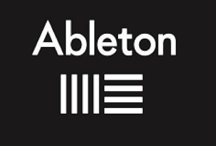 Ableton Live Suite 10.1.9 Crack Keygen Free Download